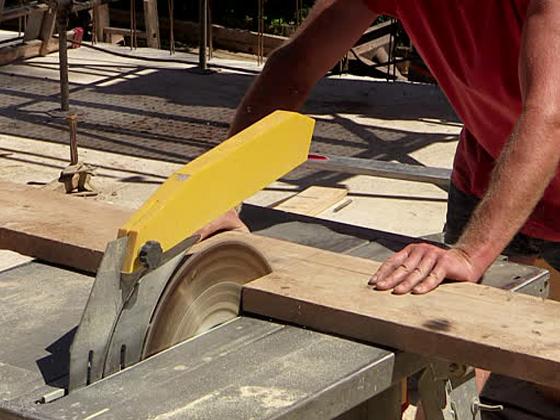 Construction-Industry.jpg