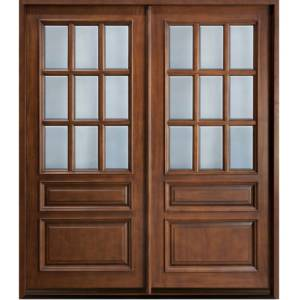 solid com detail buy doors molded hdf alibaba on panel product