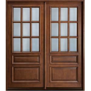 doors l with panel door colonial closet htm raised panels