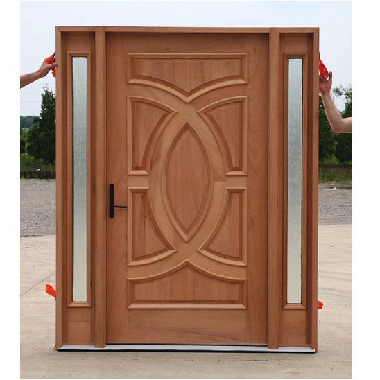 Teak-Solid-Panel-Doors-1.jpg